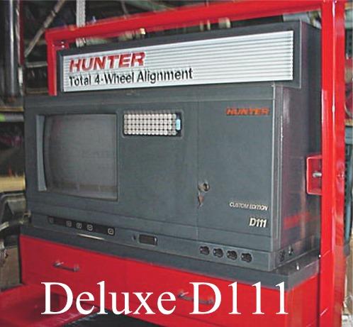 Wheel Alignment Machine >> wheel alignment equipment,4 wheel aligner,d111,k111,c111, 9909, four wheel alignment,