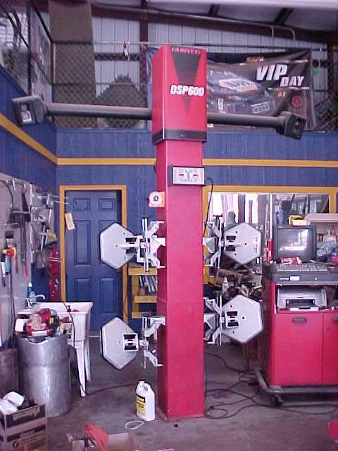 Hunter Alignment Rack >> wheel alignment equipment,4 wheel aligner,d111,k111,c111 ...