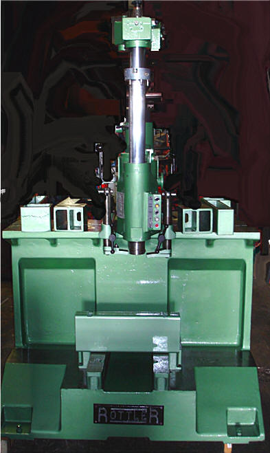 Engine Machine Shop >> ,rottler boring mill,boring bar, allstates automotive ...